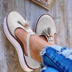 Damskie sandały Yuliana