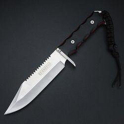 Ловджийски нож SK17
