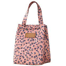 Женская сумка LU110