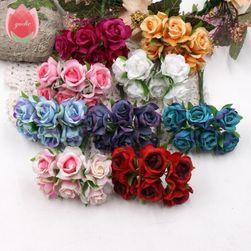 Veštačko cveće UKM232
