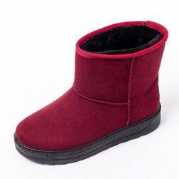 Dámské boty Galina