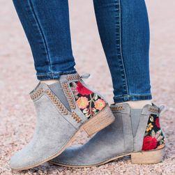 Дамски обувки Joeliyn