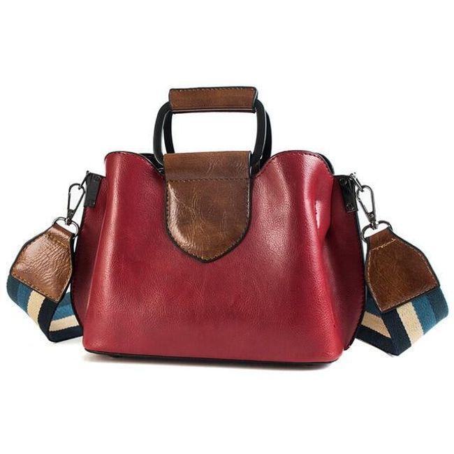 Bayan çanta DK4789 1