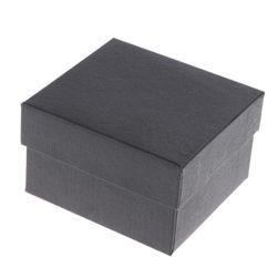Подарочная коробка Gb74
