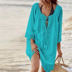 Haljina za plažu Leopold