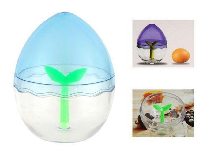 Šejkr na vajíčka - ve 2 barvách 1