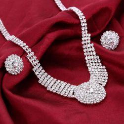 Set de bijuterii formale