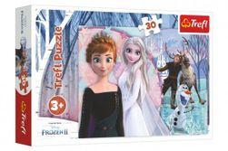 Maxi puzzle-Frozen II RM_89018275