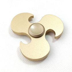 Fidget spinner - 4 kolory