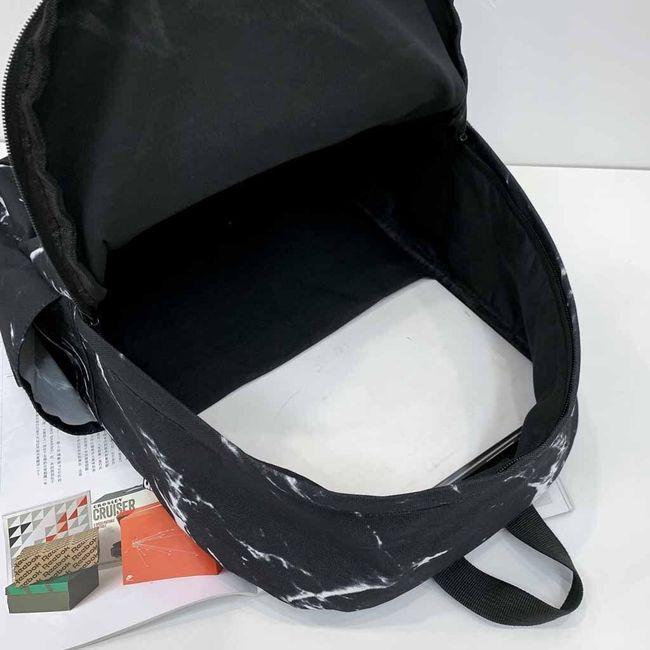 Uniszex hátizsák TF058