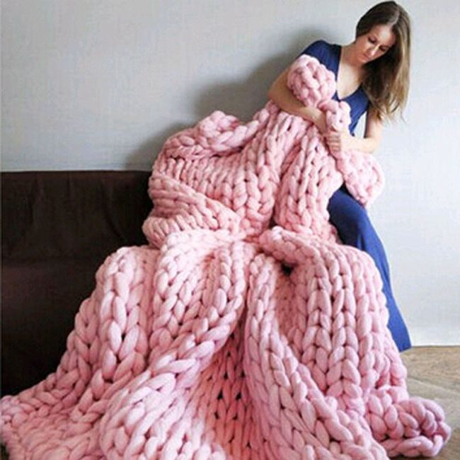 Příze na pletení AA01 1