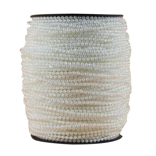Rola kroglične verige - 5 m 1