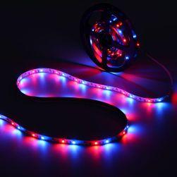 Banda LED - 0.5, 1, 2, 3 m