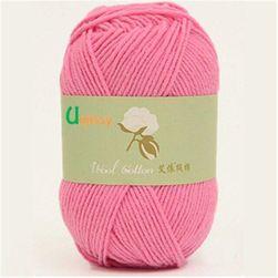 Příze na pletení PP21
