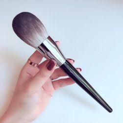 Кисть для макияжа OU7