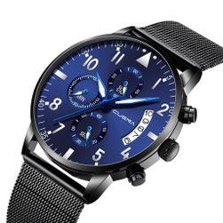 Pánské hodinky JU114