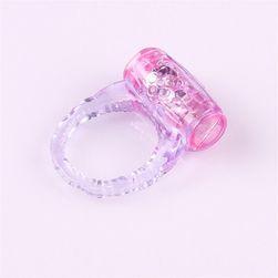 Вибрирующее кольцо PS174