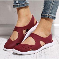 Dámské sandály Setta