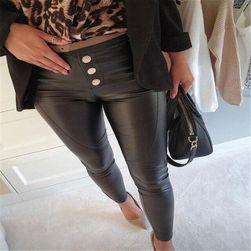 Pantaloni de damă Lola