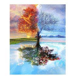 Malowanie wg cyfr B07854