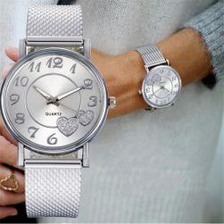 Women´s  watch TF3386