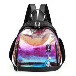 Женский рюкзак Angela