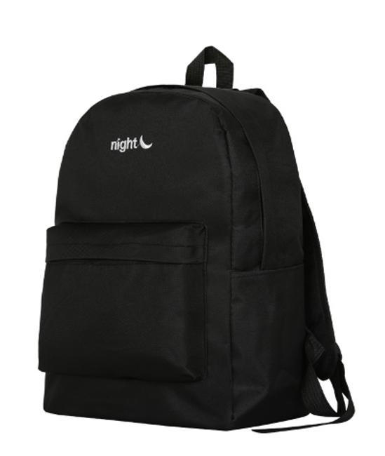 Praktický batoh na denní nošení 1