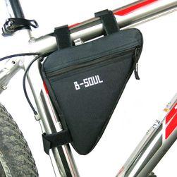 Kerékpár táska - több szín