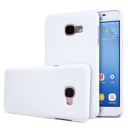 Ochranné pouzdro pro Samsung Galaxy C5 (C5000) – různé barvy