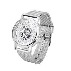 Женские наручные часы B06908