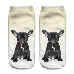 Унисекс чорапи Raila
