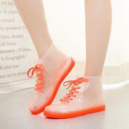 Ženska gumena obuća CJN83