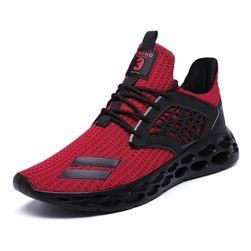 Erkek spor ayakkabıları Seb