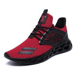 Pantofi sport pentru bărbați Seb
