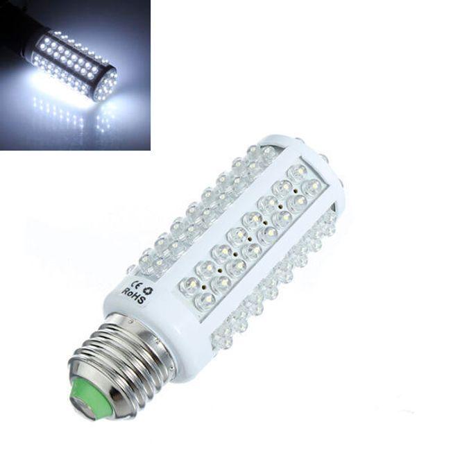 6,5 W LED sijalica sa 108 LED dioda 1