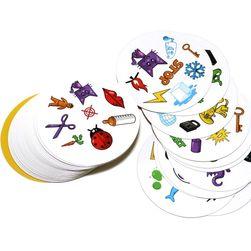 Edukativna igračka za decu Noara