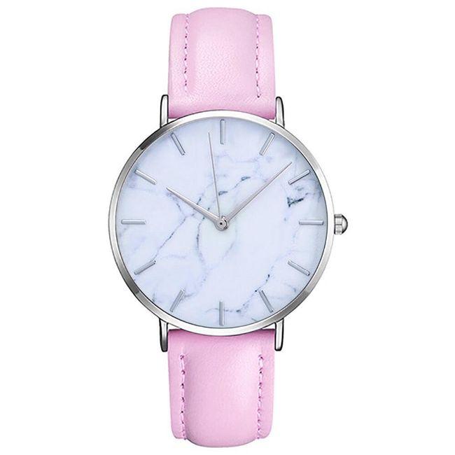 Unisex zegarek AJ93 1