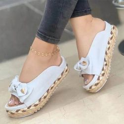 Ženske papuče Silone