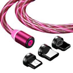 Magnetni kabl za punjenje KM37