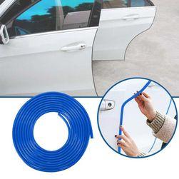 Zaščitni trakovi za vozilo 5 m-modro SR_DS26279832
