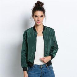 Ženska Bomber jaknica