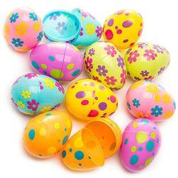 Wielkanocne dekoracje Vw5