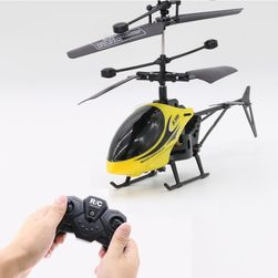 Elicopter RC Matt