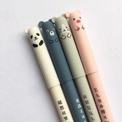 Set hemijskih olovki NK6