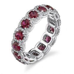 Ženski prsten B08272