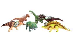 Dinosauři větší SR_304504
