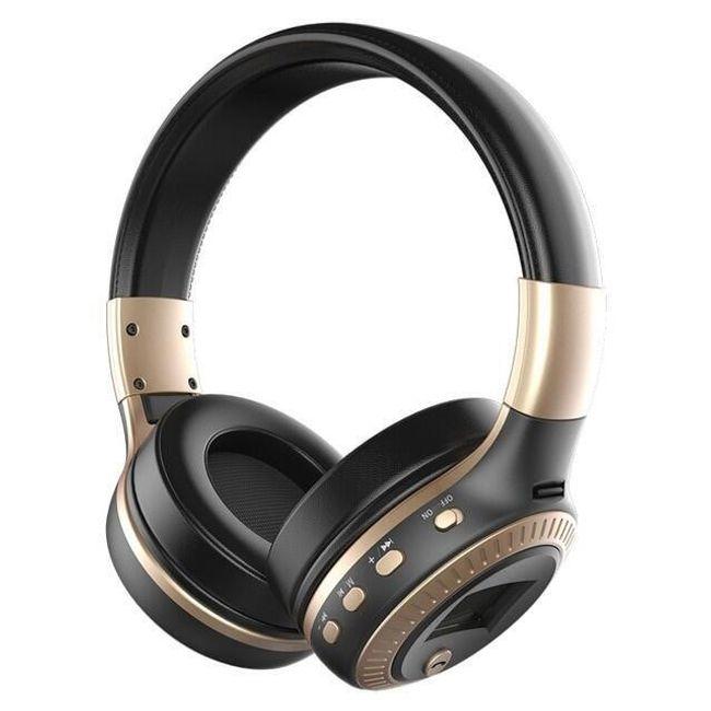 Bežične slušalice Coppri 1