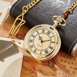 Карманные часы W88