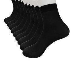 Унисекс чорапи Melania