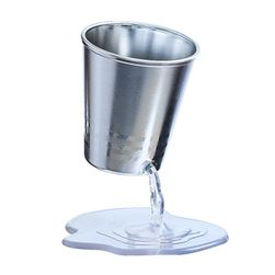 Brush cup B016606